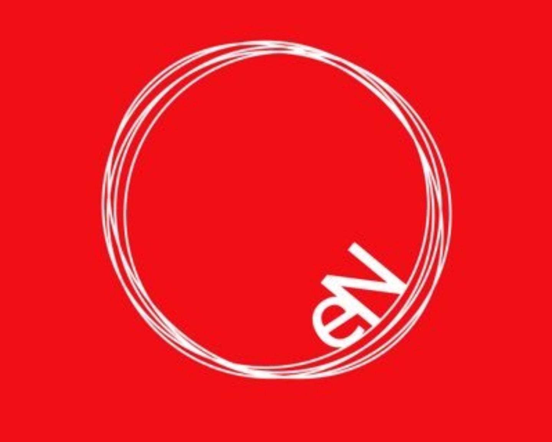 eN.projectロゴ