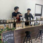 cowrite doffee